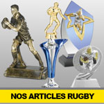 Articles Rugby