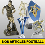 Articles Football